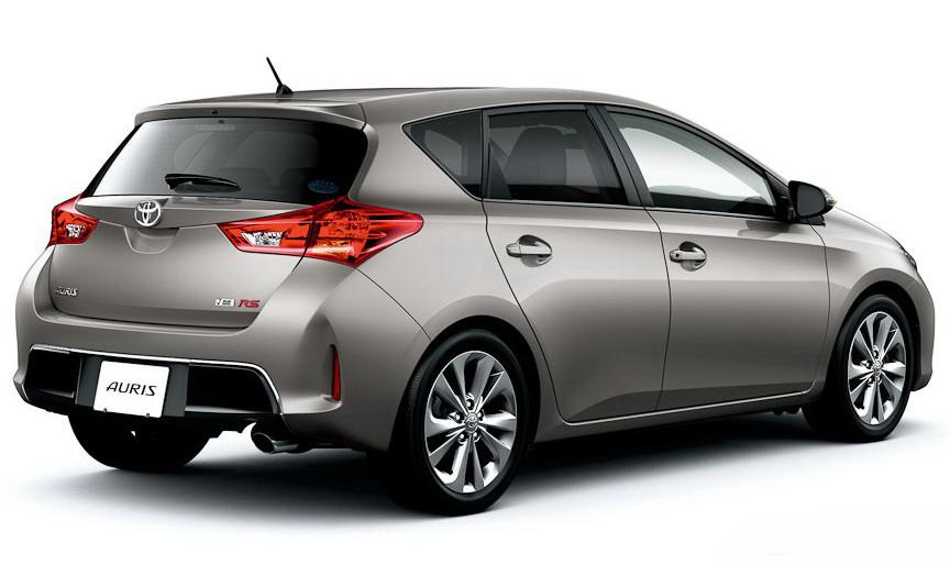 Toyota-Corolla-Image